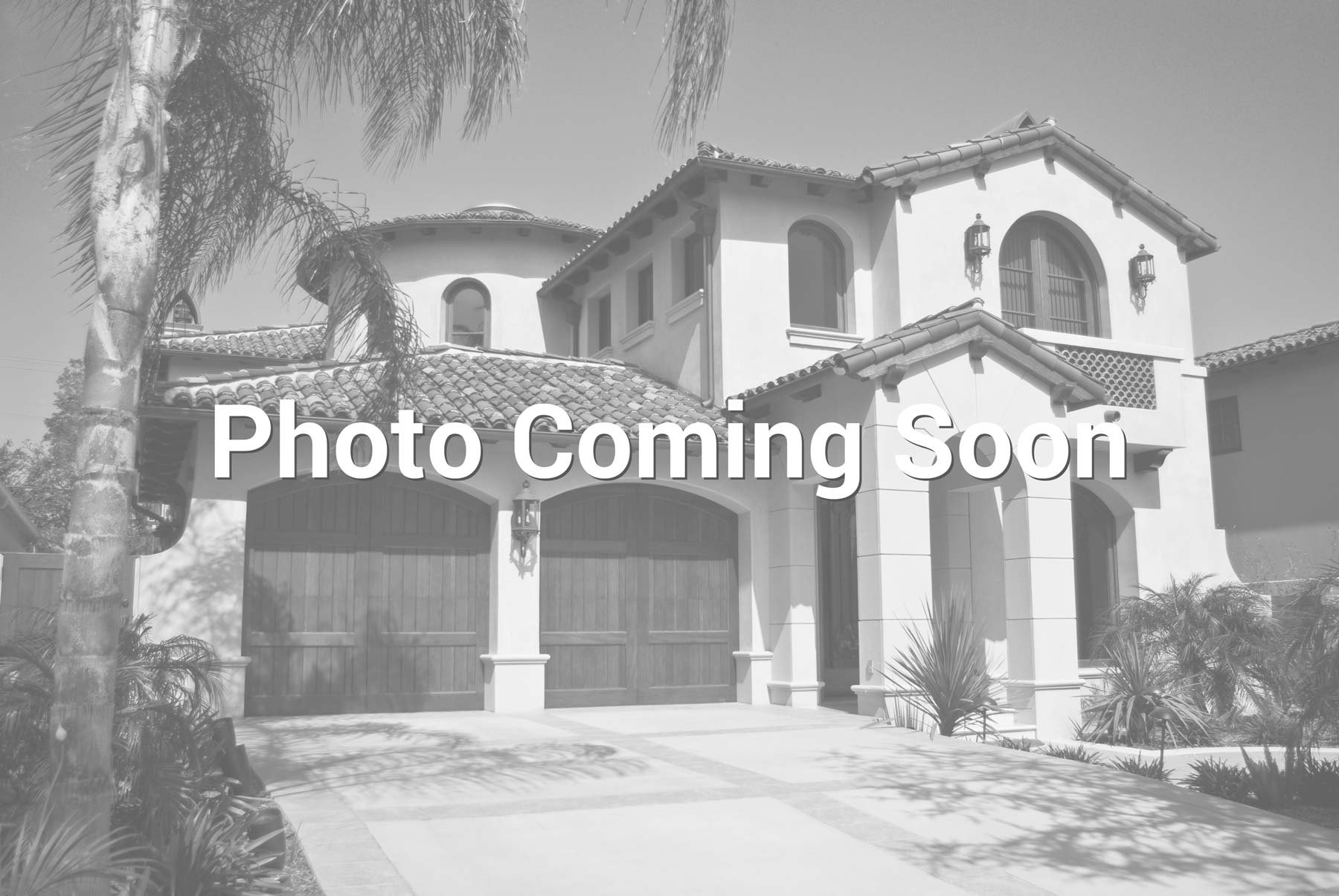 $291,500 - 3Br/2Ba - Home for Sale in Deerview Unit 16, Glendale